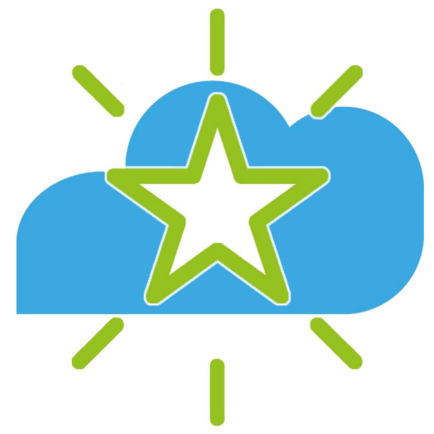 Exclusive Service icon