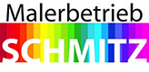 Logo des Malerbetrieb Schmitz