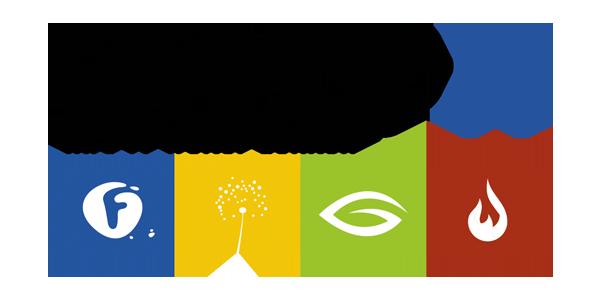 Logo von THOLD IT