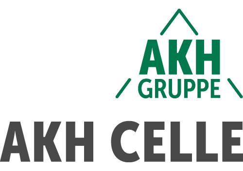 Logo der AHK Gruppe Celle