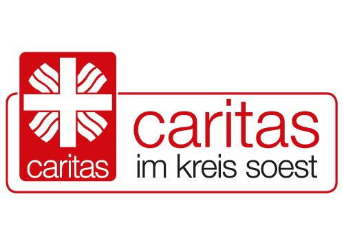 Logo der Caritas Soest
