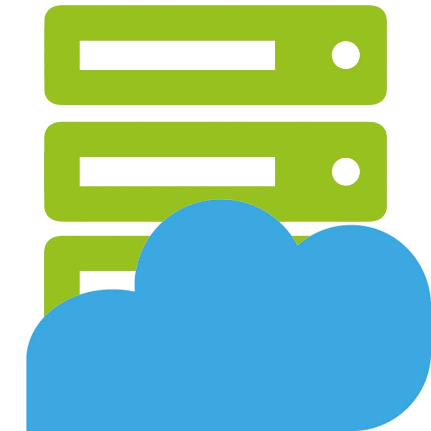 cloud vs. on-premises