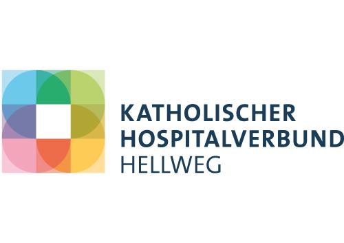 Logo Katholischer Hospitalverbund Hellweg