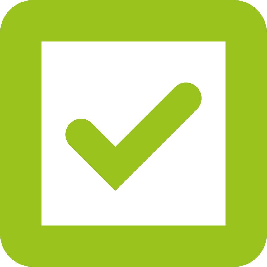Icon Phoenix QM grün