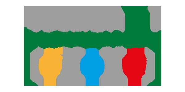 Logo der Resilien[i]T Agentur